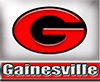 Johnson - Gainesville - last post by GVilleBigRed